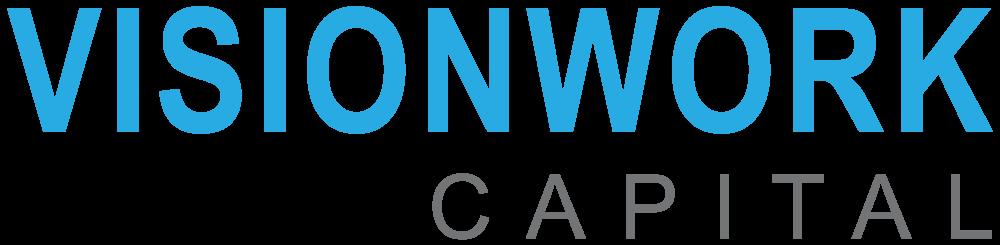 Visionwork Capital
